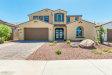 Photo of 22465 N 97th Lane, Peoria, AZ 85383 (MLS # 6084778)