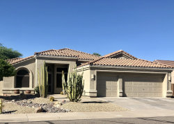 Photo of 4302 E Swilling Road, Phoenix, AZ 85050 (MLS # 6084790)