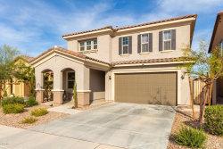 Photo of 5024 E Hobart Street, Mesa, AZ 85205 (MLS # 6084792)