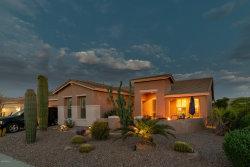 Photo of 42817 W Misty Morning Lane, Maricopa, AZ 85138 (MLS # 6084794)