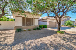 Photo of 7116 S Los Feliz Drive, Tempe, AZ 85283 (MLS # 6084804)