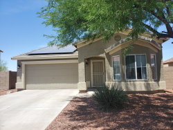 Photo of 24252 W Tonto Street, Buckeye, AZ 85326 (MLS # 6084808)