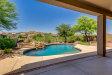 Photo of 2210 W Clearview Trail, Anthem, AZ 85086 (MLS # 6084813)