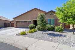 Photo of 25202 W Carson Court, Buckeye, AZ 85326 (MLS # 6084826)