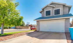 Photo of 19602 N 43rd Drive, Glendale, AZ 85308 (MLS # 6084831)
