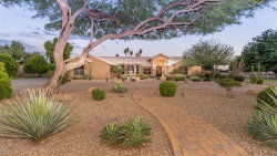 Photo of 5141 W Cinnabar Avenue, Glendale, AZ 85302 (MLS # 6084833)