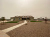 Photo of 9235 W Chalco Mountain Court, Casa Grande, AZ 85194 (MLS # 6084844)