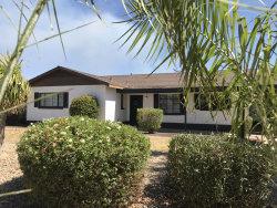 Photo of 403 E Wigwam Boulevard, Litchfield Park, AZ 85340 (MLS # 6084853)