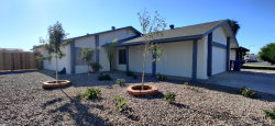 Photo of 1322 S Revere Street, Mesa, AZ 85210 (MLS # 6084860)