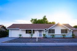 Photo of 11426 N Coggins Drive, Sun City, AZ 85351 (MLS # 6084864)