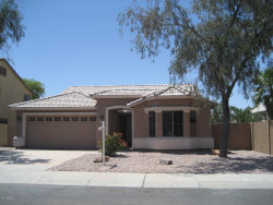 Photo of 24893 W Wayland Drive, Buckeye, AZ 85326 (MLS # 6084880)