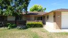 Photo of 12847 W Peach Blossom Drive, Sun City West, AZ 85375 (MLS # 6084884)