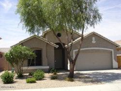 Photo of 29824 N Yellow Bee Drive, San Tan Valley, AZ 85143 (MLS # 6084897)