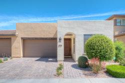 Photo of 836 E Verde Boulevard, San Tan Valley, AZ 85140 (MLS # 6084903)