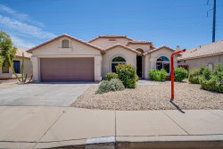 Photo of 2011 E Renee Drive, Phoenix, AZ 85024 (MLS # 6084907)