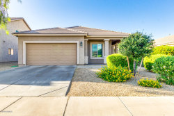Photo of 19374 W Madison Street, Buckeye, AZ 85326 (MLS # 6084909)