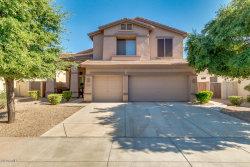 Photo of 875 E Sagittarius Pl Place, Chandler, AZ 85249 (MLS # 6084910)