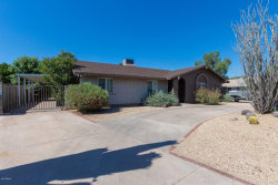 Photo of 3640 W Cholla Street, Phoenix, AZ 85029 (MLS # 6084923)