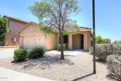 Photo of 39503 N White Tail Lane, Anthem, AZ 85086 (MLS # 6084932)