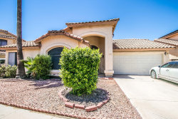 Photo of 3508 N 108th Avenue N, Avondale, AZ 85392 (MLS # 6084934)