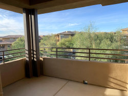 Photo of 20100 N 78th Place, Unit 3077, Scottsdale, AZ 85255 (MLS # 6084943)