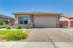 Photo of 92 W Strawberry Tree Avenue, Queen Creek, AZ 85140 (MLS # 6084950)