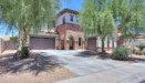 Photo of 44044 W Palo Abeto Drive, Maricopa, AZ 85138 (MLS # 6084954)