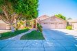 Photo of 6968 W Melinda Lane, Glendale, AZ 85308 (MLS # 6084967)