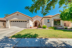 Photo of 3012 E Powell Way, Gilbert, AZ 85298 (MLS # 6084981)