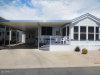 Photo of 17200 W Bell Road, Unit 759, Surprise, AZ 85374 (MLS # 6084990)