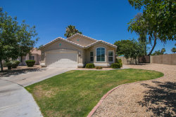 Photo of 13114 W Virginia Court, Goodyear, AZ 85395 (MLS # 6084996)