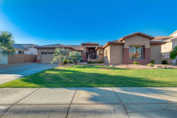 Photo of 2092 W Enfield Way, Chandler, AZ 85286 (MLS # 6085010)