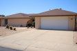 Photo of 13207 W Keystone Drive, Sun City West, AZ 85375 (MLS # 6085041)