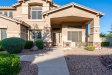 Photo of 20557 S 186th Street, Queen Creek, AZ 85142 (MLS # 6085043)