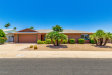 Photo of 13535 W Hyacinth Drive, Sun City West, AZ 85375 (MLS # 6085067)