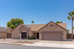 Photo of 6141 W Ivanhoe Street, Chandler, AZ 85226 (MLS # 6085070)