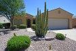Photo of 21051 N Vista Trail, Surprise, AZ 85387 (MLS # 6085078)