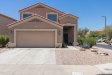 Photo of 23240 W Cocopah Street, Buckeye, AZ 85326 (MLS # 6085104)