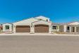 Photo of 14200 W Village Parkway, Unit 2135, Litchfield Park, AZ 85340 (MLS # 6085111)