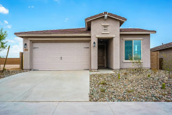 Photo of 16818 W Beth Drive, Goodyear, AZ 85338 (MLS # 6085124)
