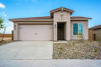 Photo of 16818 W Beth Drive, Goodyear, AZ 85338 (MLS # 6085124)