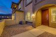 Photo of 1255 N Arizona Avenue, Unit 1228, Chandler, AZ 85225 (MLS # 6085139)