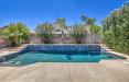 Photo of 1255 W Desert Valley Drive, San Tan Valley, AZ 85143 (MLS # 6085162)