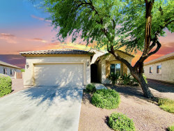 Photo of 11102 E Sutter Avenue, Mesa, AZ 85212 (MLS # 6085182)