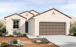 Photo of 1545 E Kingman Place, Casa Grande, AZ 85122 (MLS # 6085188)