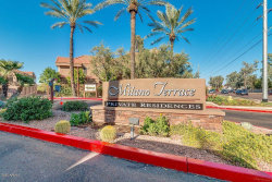 Photo of 5122 E Shea Boulevard, Unit 1017, Scottsdale, AZ 85254 (MLS # 6085212)