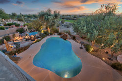 Photo of 12010 N 114th Way, Scottsdale, AZ 85259 (MLS # 6085221)