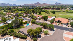 Photo of 4928 E Cholla Street, Scottsdale, AZ 85254 (MLS # 6085223)