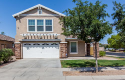 Photo of 1402 S 119th Drive, Avondale, AZ 85323 (MLS # 6085254)
