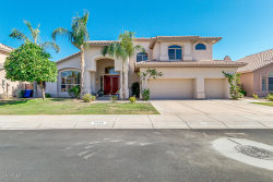 Photo of 5429 E Muriel Drive, Scottsdale, AZ 85254 (MLS # 6085256)